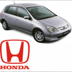 Honda specialist in Siddington
